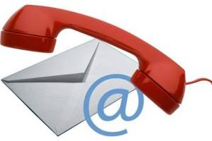Kontact 11721782_10152986424792078_593786161_n